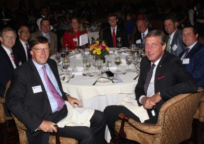 charlotte-world-trade-association-events-101