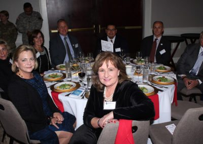 charlotte-world-trade-association-events-61