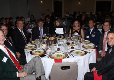 charlotte-world-trade-association-events-62