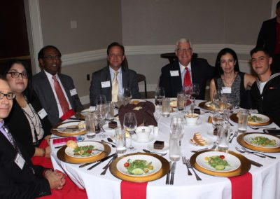 charlotte-world-trade-association-events-66