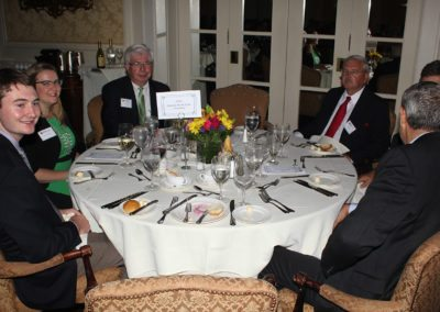 charlotte-world-trade-association-events-98