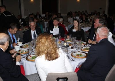 charlotte-world-trade-association-events-64