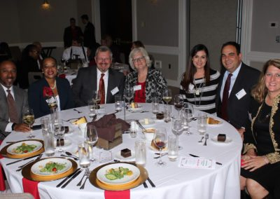 charlotte-world-trade-association-events-69